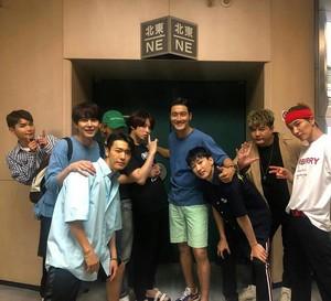 E.L.F-JAPAN FESTIVAL 2019~SJ SCHOOL~
