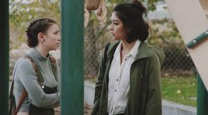 Elishia and Rowan
