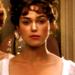 Elizabeth Icon - keira-knightley-as-elizabeth-bennet icon