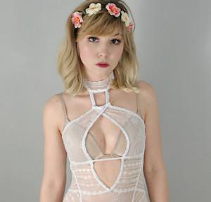 Elle Belle