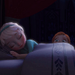 Elsa and Anna - elsa-and-anna icon