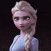 Elsa - frozen-2 icon