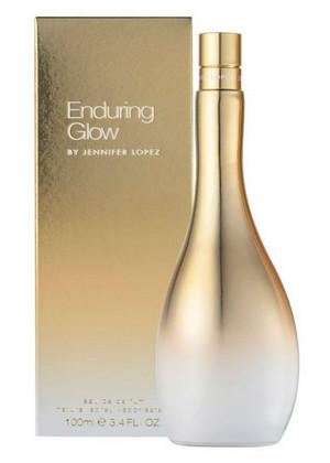 Enduring Glow Perfume
