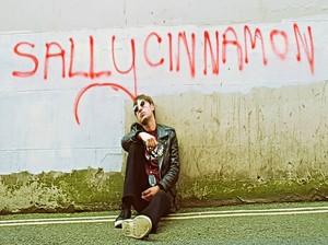 Fabrizio Federico, paranoid alice