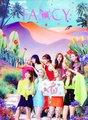 Fancy Mini Album - twice-jyp-ent photo