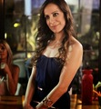 Fatma Toptas - turkish-actors-and-actresses photo