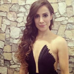 Fatma Toptas