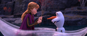 Frozen 2 Stills