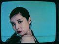 GQ - June 2019 - seohyun-girls-generation photo