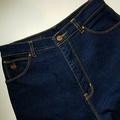 Gloria Vanderbilt Jeans - cherl12345-tamara photo