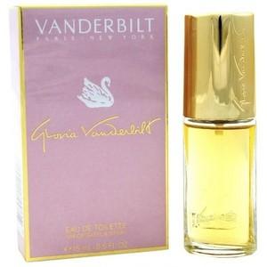 Gloria Vanderbilt Vanderbilt Eau De Toilette