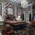 Gloria Vanderbilt's Bedroom - cherl12345-tamara photo