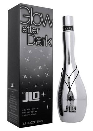 Glow After Dark Perfume
