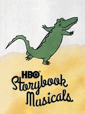 HBO Storybook musicales