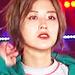 Habu Mizuho Icons - keyakizaka46 icon