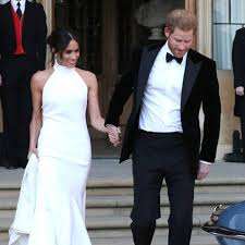 Harry and Meghan 105