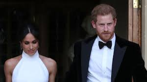 Harry and Meghan 106
