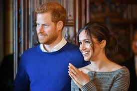 Harry and Meghan 108