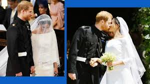 Harry and Meghan 110