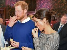Harry and Meghan 13