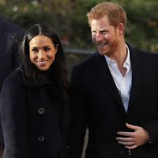 Harry and Meghan 14