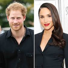 Harry and Meghan 15