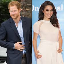 Harry and Meghan 16