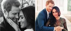 Harry and Meghan 17