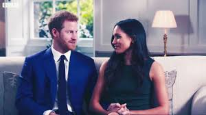 Harry and Meghan 19