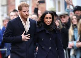 Harry and Meghan 20