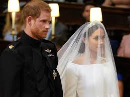 Harry and Meghan 21