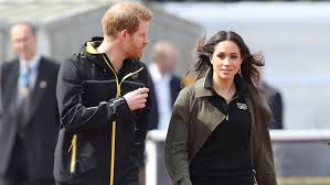 Harry and Meghan 22