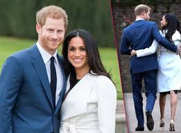 Harry and Meghan 23