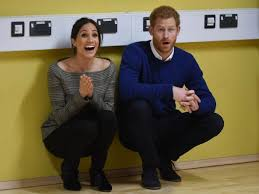 Harry and Meghan 24