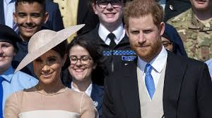 Harry and Meghan 26
