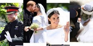 Harry and Meghan 27