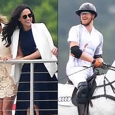 Harry and Meghan 3