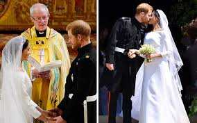 Harry and Meghan 31