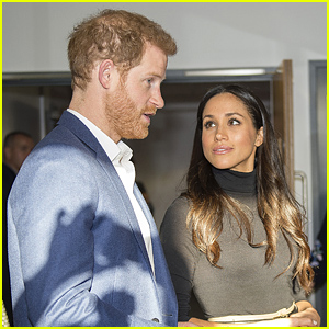 Harry and Meghan 32