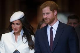 Harry and Meghan 33