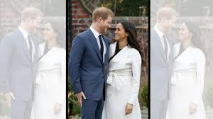 Harry and Meghan 36