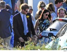 Harry and Meghan 37