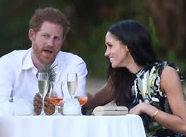 Harry and Meghan 38