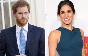 Harry and Meghan 39