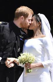 Harry and Meghan 4