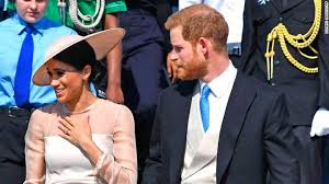 Harry and Meghan 40