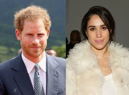 Harry and Meghan 41