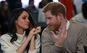 Harry and Meghan 42