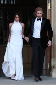 Harry and Meghan 43