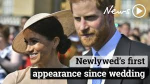 Harry and Meghan 44